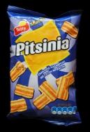 Tasty Πιτσίνια 110 gr