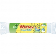 Wettex Μαγικό Ρολό 1.5 Μέτρο