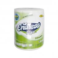 Endless Ρολό Κουζίνας 2-Φυλλο 430 gr