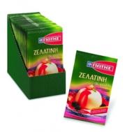 Γιώτης Ζελατίνη σε Φύλλα 6x10 gr