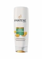Pantene Conditioner Απαλά & Μεταξένια Μαλλιά 400 ml