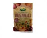 Arla Mozzarella τριμμένη 200 gr
