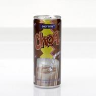 Νουνού Choq Γάλα  αποβουτυρομένο Σοκολατούχο 250 ml