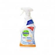 Dettol Καθαριστικό Power & Pure για Κουζίνα 750 ml