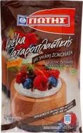 Γιώτης Κρέμα Ζαχαροπλαστικής Σοκολάτα 200 gr