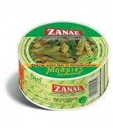 Zanae Μπάμιες 280 gr