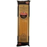 Misko Χρυσή Σειρά Μακαρούνια 500 gr