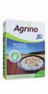 Agrino Ρύζι Μπασμάτι 10' 4x125 gr