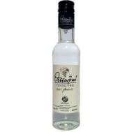 Θεσσαλικό Τσίπουρο Χωρίς Γλυκάνισο  200 ml