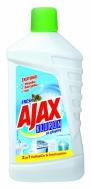 Ajax Kloron Υγρό Δαπέδου Χλωρίνη 1 lt