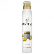 Pantene Dry Instant Refresh Σαμπουάν 180 ml