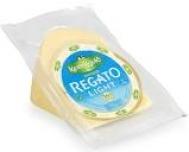Kerrygold Regato Light Συσκευασμένο 270 gr