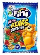 Fini Ζελέ Αρκουδάκι 100 gr