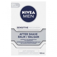 Nivea Sensitive Balsam After Shave  Recovery 100 ml