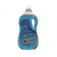 Axion Υγρό Πλυντηρίου Θαλάσσια Αύρα 3 lt