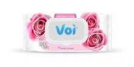 Voi Μωρομάντηλα Valentine Rose 100 Τεμάχια