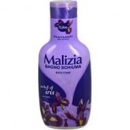 Malizia Αφρόλουτρο  Di Iris 1000 ml