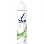 Rexona Aloe Vera Αποσμητικό Σώματος 150 ml