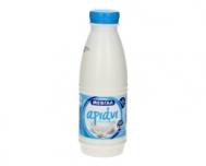 Μεβγάλ Αριάνι 500 ml