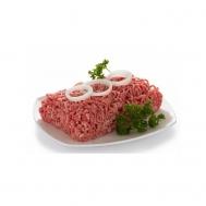 Κιμάς Μοσχαρίσιος Μπουτι - Σπάλα ανα  500 gr*