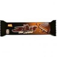 Παυλίδης Σοκολάτα - Καραμέλα 3 Bit 65 gr