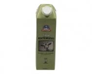 Όλυμπος  Φρέσκο Γάλα Κατσικίσιο ελαφρύ 1 L