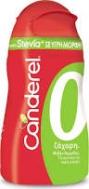 Canderel Υγρό Γλυκαντικό  με Στέβια 48 gr
