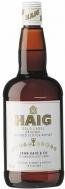 Haig Ουίσκι  700 ml