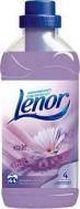Lenor Λεβάντα & Χαμομήλι Μαλακτικό 1.1 lt