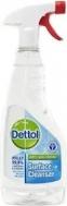 Dettol Πολυκαθαριστικό Αντιβακτιριδιακό Surface Cleanser 440 ml
