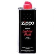 Zippo Βενζίνη 125 ml