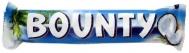 Bounty 57 gr