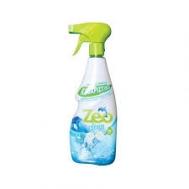 Zeo Cleaner Spray Γενικής Χρήσης 750 ml