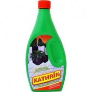 Kathrin Υγρό Δαπέδου  550 ml