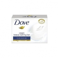 Dove Original Beauty Cream Σαπούνι 75 gr