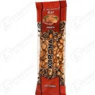 Korona Παστέλι με  Φυστίκι 60 gr