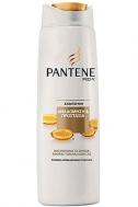 Pantene Σαμπουάν Αναδόμηση & Προστασία 360 ml