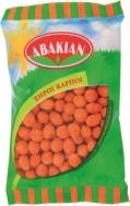 Αβακιάν Χουανίτα 150 gr