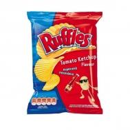 Ruffles Ketcup 95 gr