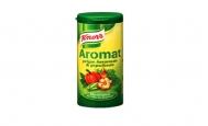 Knorr Aromat Μίγμα Λαχανικών και Μυρωδικών 90 gr