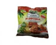 Creta Farms Εν Ελλάδι Μπιφτέκια  420 gr