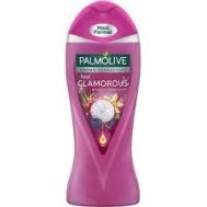 Palmolive Feel Glamorous Αφρόλουτρο 650 ml