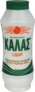 Κάλας Αλάτι Light 375 gr