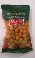 Ματίνα Χουανίτα 130 gr