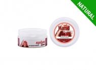 Beauty Line Κρέμα Χεριών Πούδρα  & Βιταμίνη Ε 150 ml