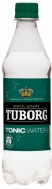 Tuborg Tonic Water 500 ml