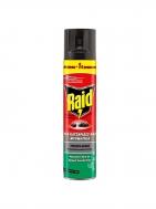 Raid  Κατσαρίδες & Μερμήγκια 400 ml