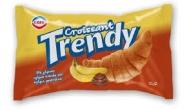 Trendy Κρουασάν Μπανάνα 70 gr