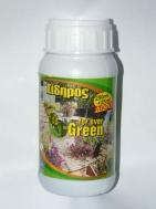 Green Υγρό Λίπασμα με Σίδηρο 275 ml