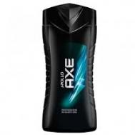 Axe Apollo Αφρόλουτρο 250 ml